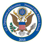 National Blue Ribbon School