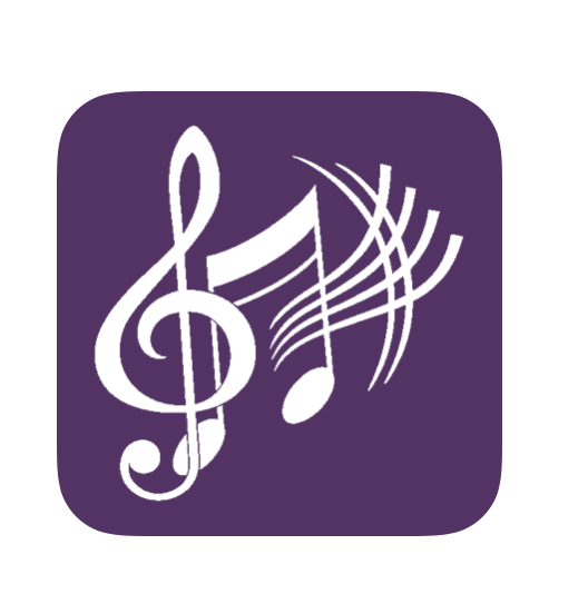 Symphonic Band Pathway Icon