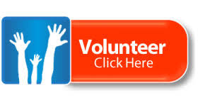Volunteer Click Here Button